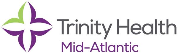 THMA logo